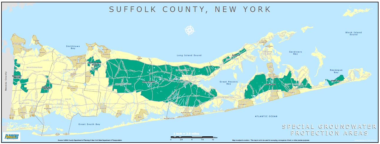 "Historic Water Protection on Long Island, and the ""Water Worries ..."